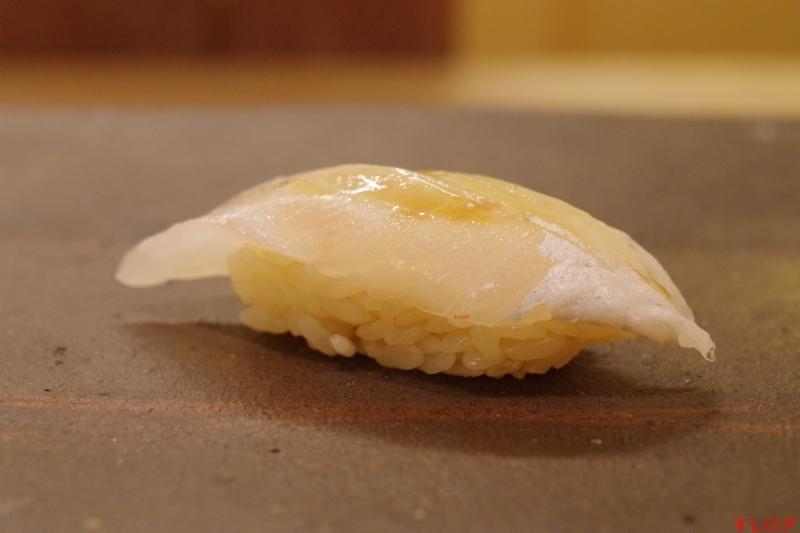 f:id:edomae-sushi:20170824215346j:plain