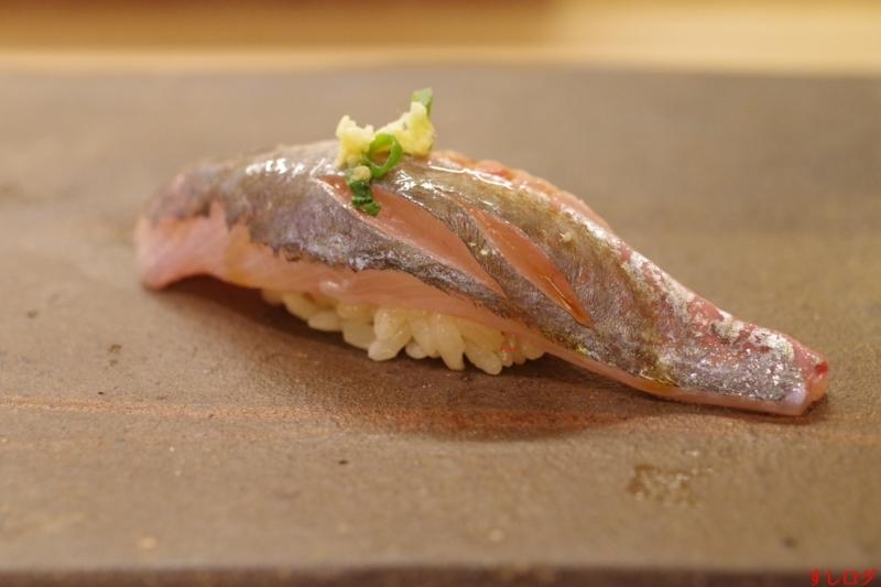 f:id:edomae-sushi:20170824215347j:plain