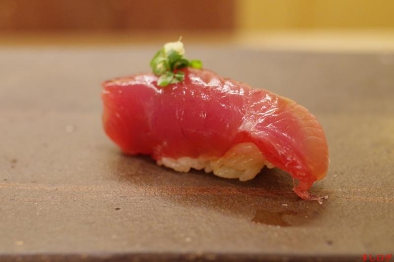f:id:edomae-sushi:20170824215349j:plain