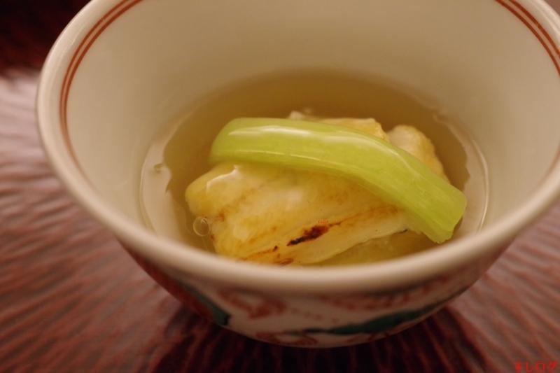f:id:edomae-sushi:20170828161958j:plain