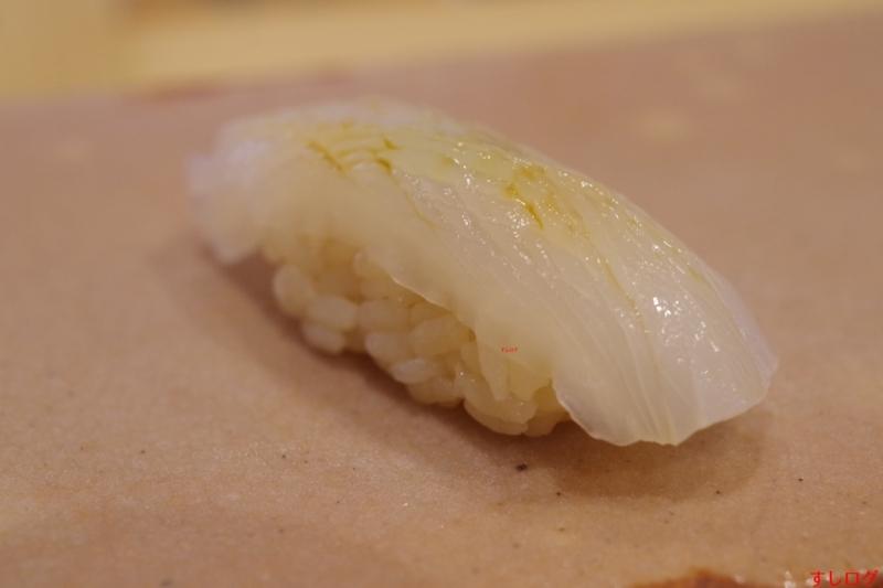 f:id:edomae-sushi:20170828173734j:plain