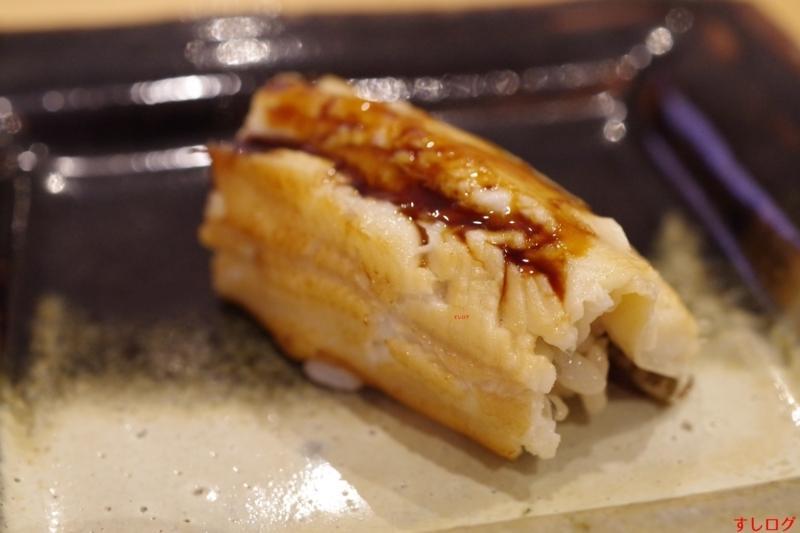 f:id:edomae-sushi:20170828173740j:plain