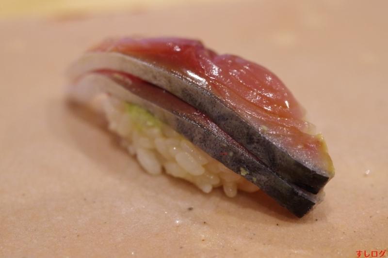 f:id:edomae-sushi:20170828173741j:plain