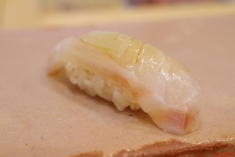 f:id:edomae-sushi:20170828173745j:plain