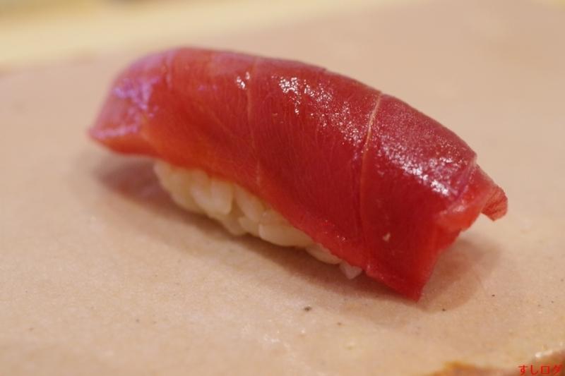 f:id:edomae-sushi:20170828173748j:plain
