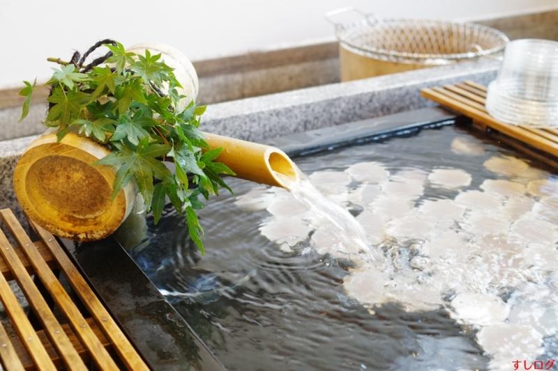 f:id:edomae-sushi:20170906192303j:plain