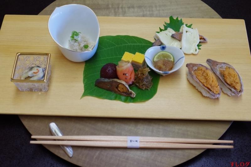 f:id:edomae-sushi:20170909180326j:plain