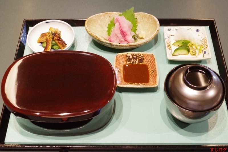 f:id:edomae-sushi:20170910202926j:plain