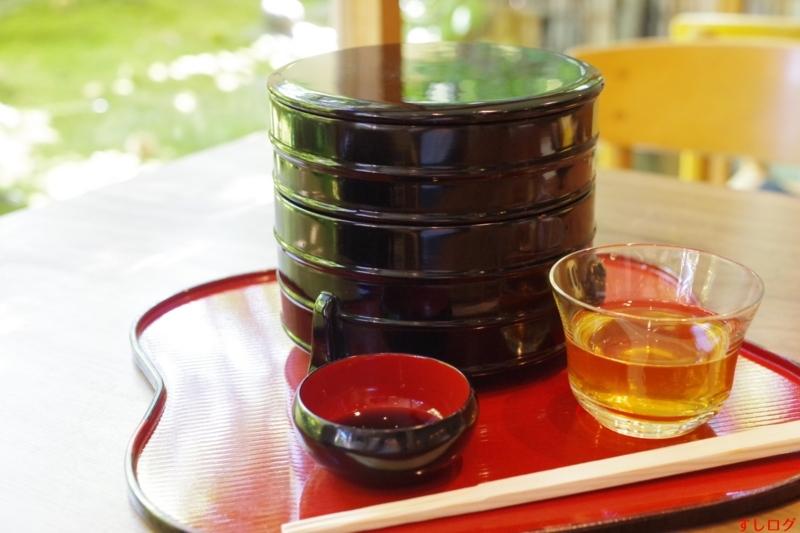 f:id:edomae-sushi:20170910202933j:plain