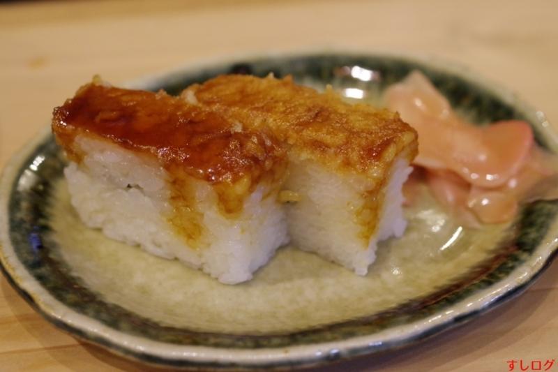 f:id:edomae-sushi:20170913214953j:plain