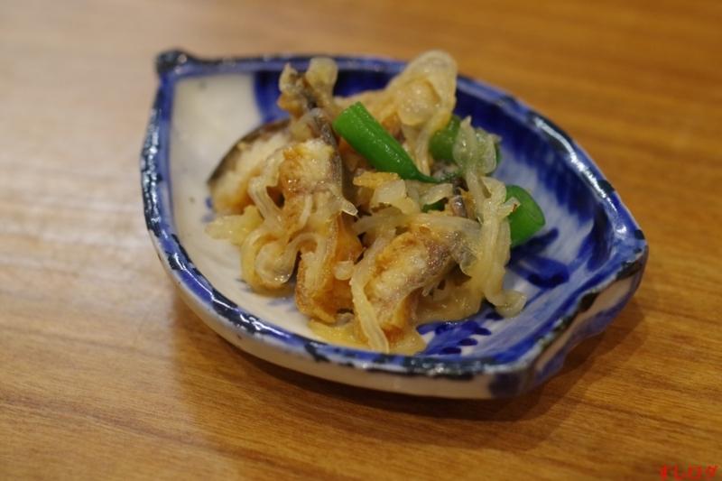 f:id:edomae-sushi:20170927204323j:plain