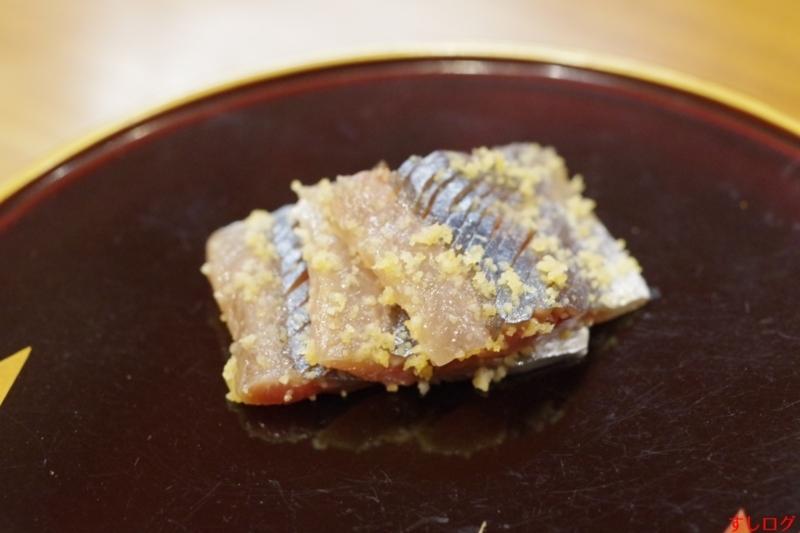 f:id:edomae-sushi:20170927204324j:plain