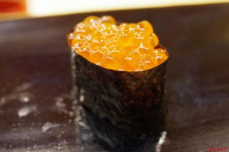 f:id:edomae-sushi:20170930100829j:plain