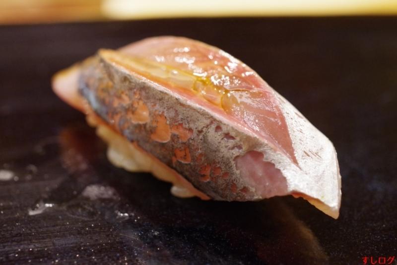 f:id:edomae-sushi:20170930100830j:plain
