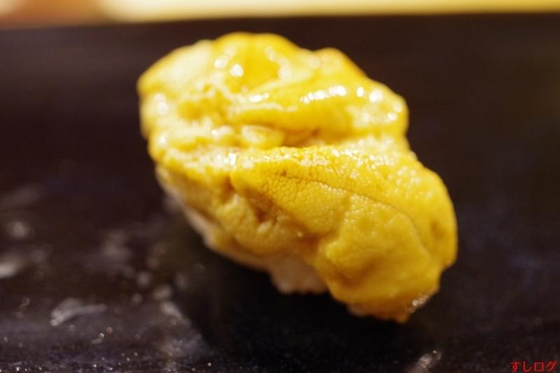 f:id:edomae-sushi:20170930100832j:plain