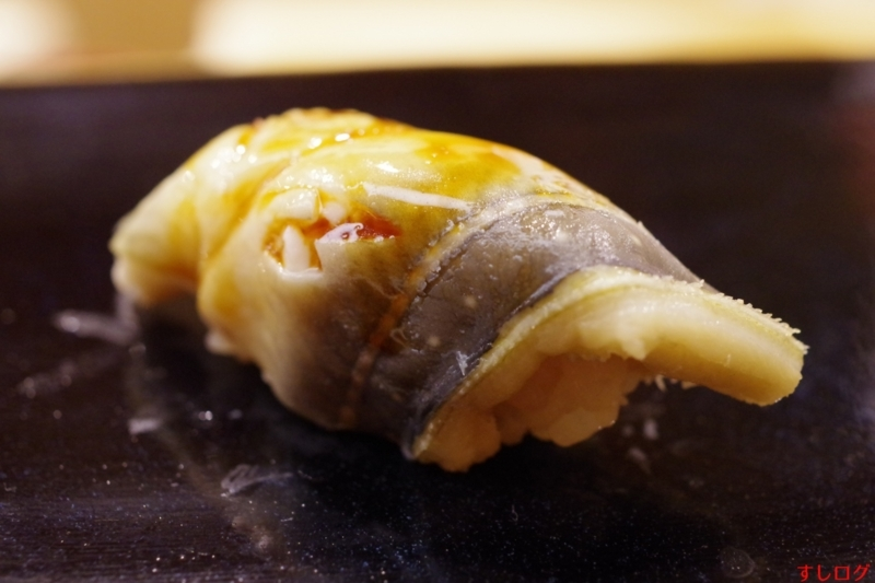 f:id:edomae-sushi:20170930100835j:plain