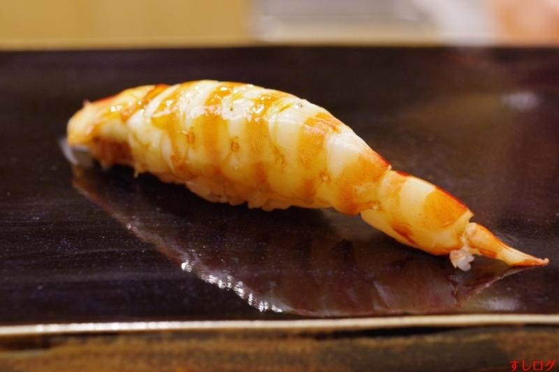 f:id:edomae-sushi:20170930100836j:plain