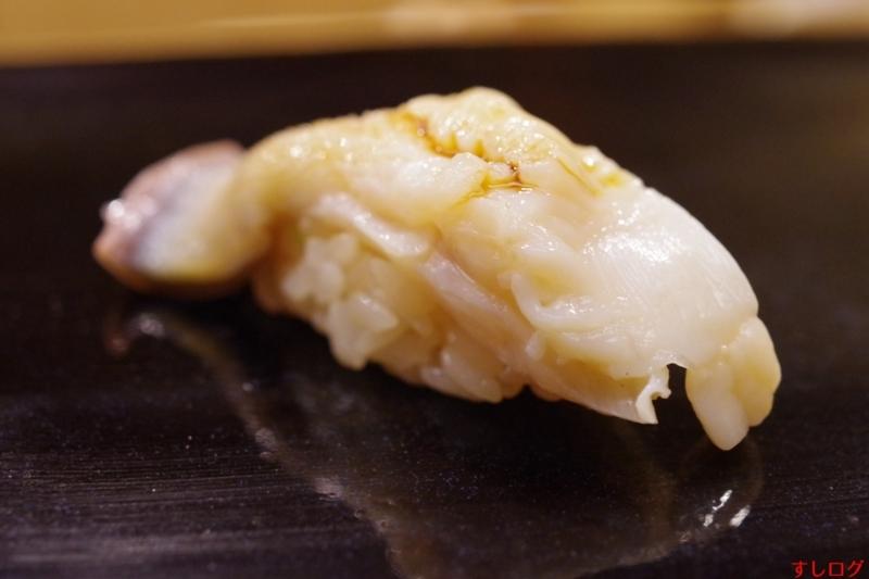 f:id:edomae-sushi:20170930100843j:plain