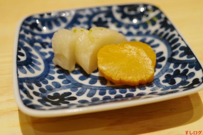 f:id:edomae-sushi:20171005002428j:plain