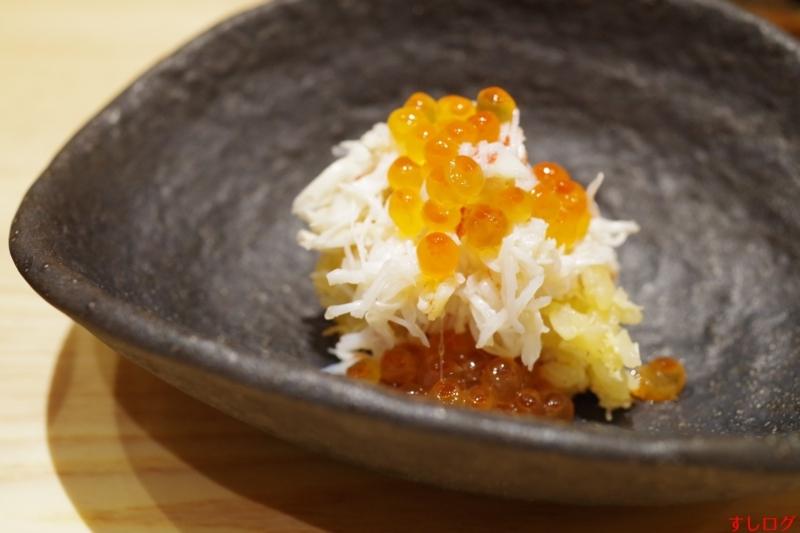 f:id:edomae-sushi:20171005002435j:plain