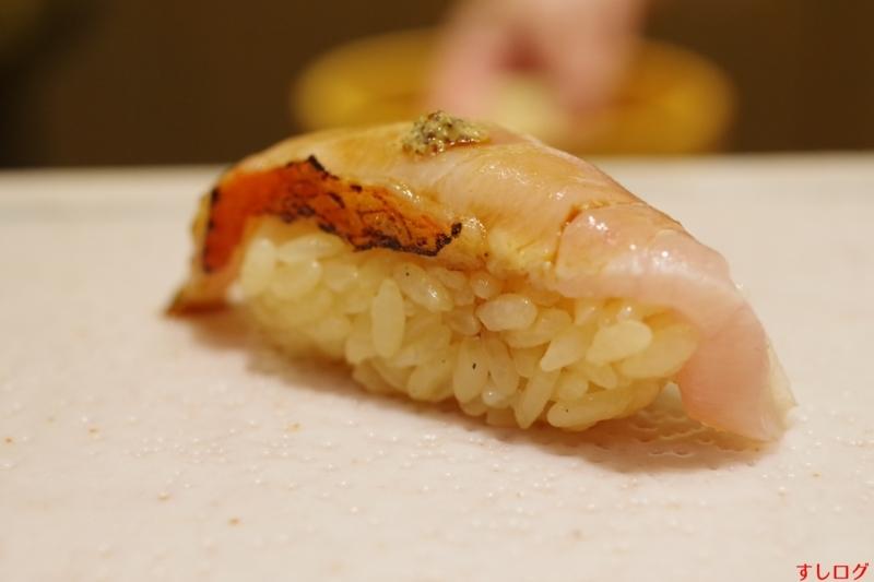 f:id:edomae-sushi:20171005002438j:plain