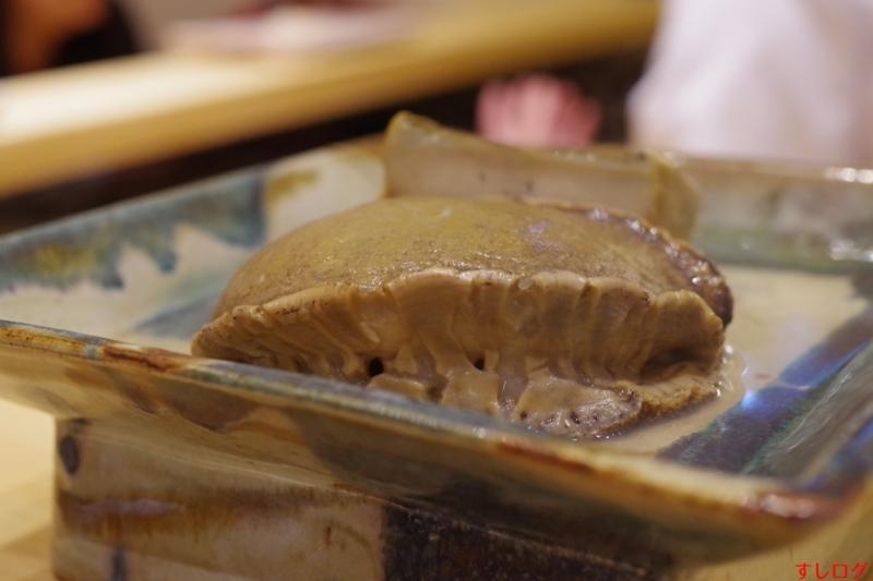 f:id:edomae-sushi:20171005002440j:plain