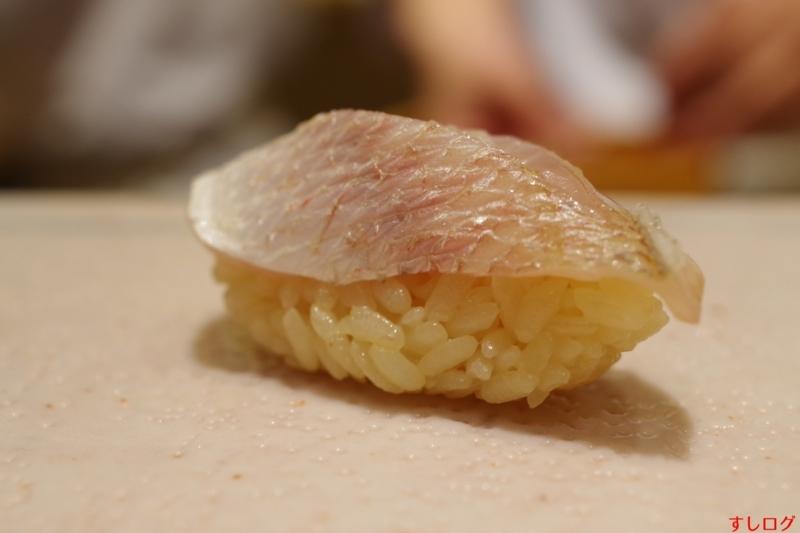 f:id:edomae-sushi:20171005002442j:plain