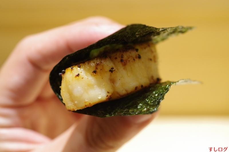 f:id:edomae-sushi:20171005002446j:plain