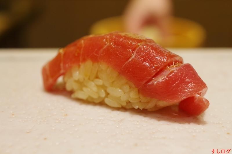 f:id:edomae-sushi:20171005002448j:plain