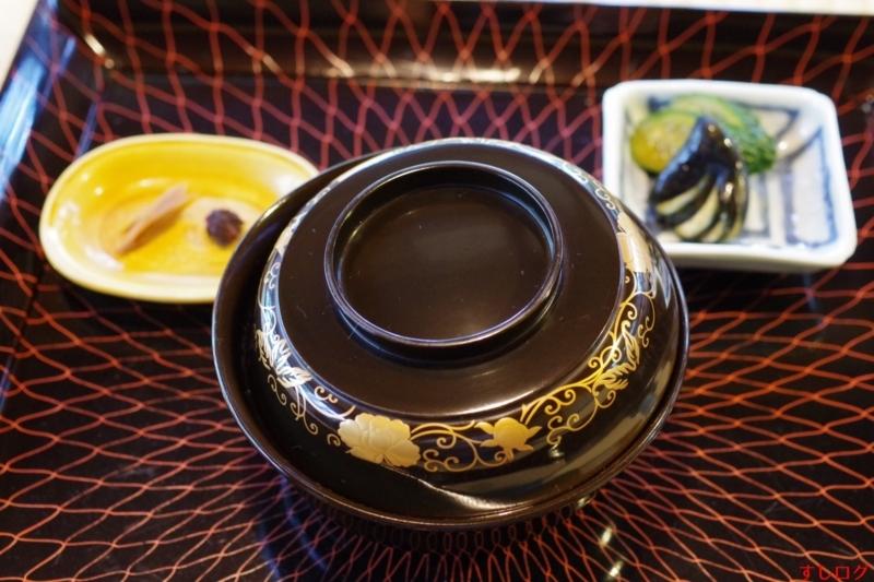 f:id:edomae-sushi:20171006191512j:plain