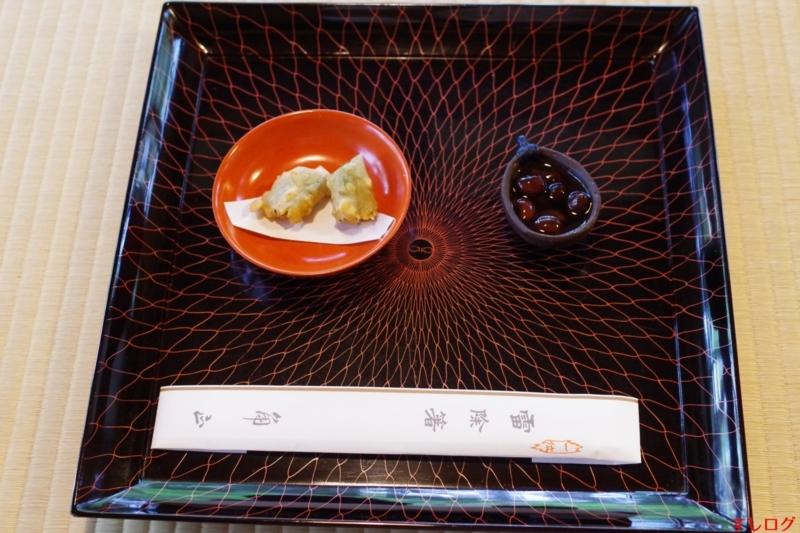 f:id:edomae-sushi:20171006191515j:plain
