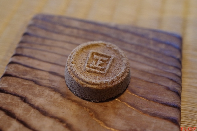 f:id:edomae-sushi:20171006191516j:plain