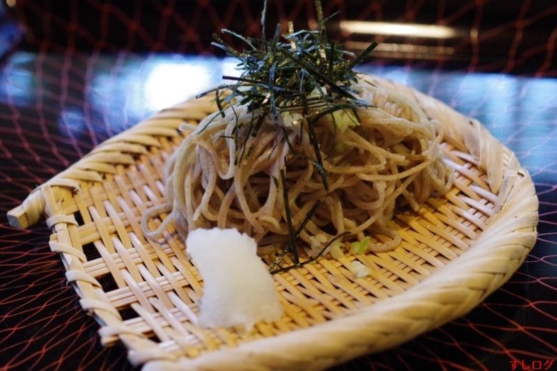 f:id:edomae-sushi:20171006191518j:plain