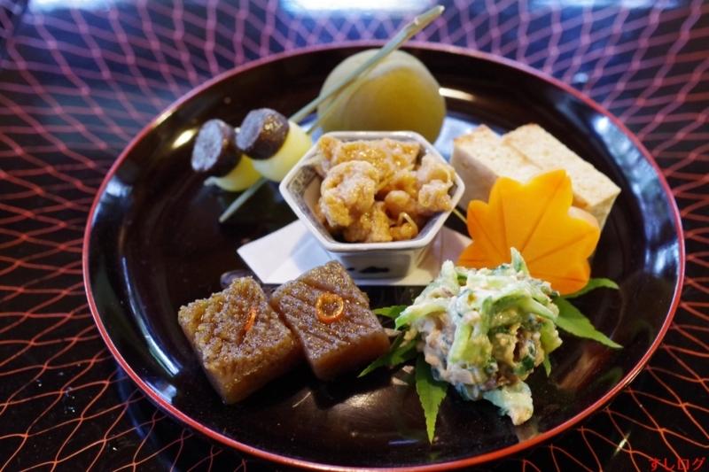 f:id:edomae-sushi:20171006191524j:plain