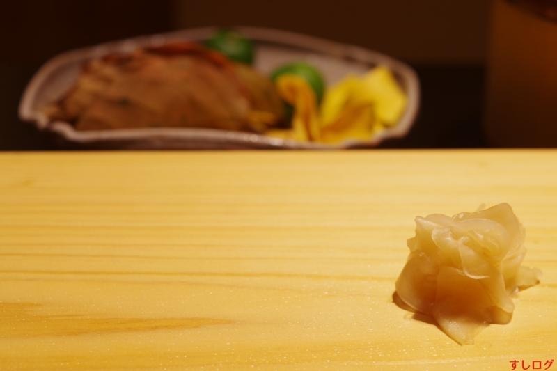 f:id:edomae-sushi:20171021214409j:plain