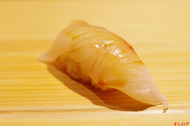 f:id:edomae-sushi:20171021214410j:plain