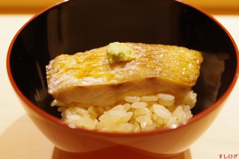 f:id:edomae-sushi:20171021214411j:plain