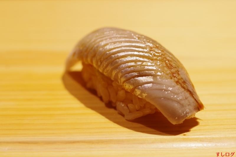 f:id:edomae-sushi:20171021214412j:plain