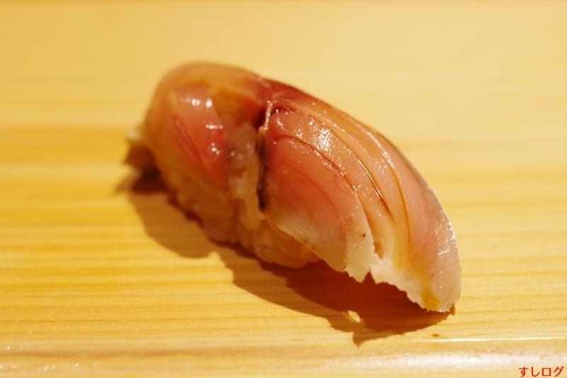 f:id:edomae-sushi:20171021214414j:plain