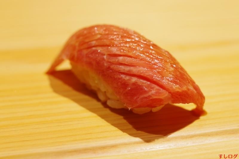 f:id:edomae-sushi:20171021214417j:plain