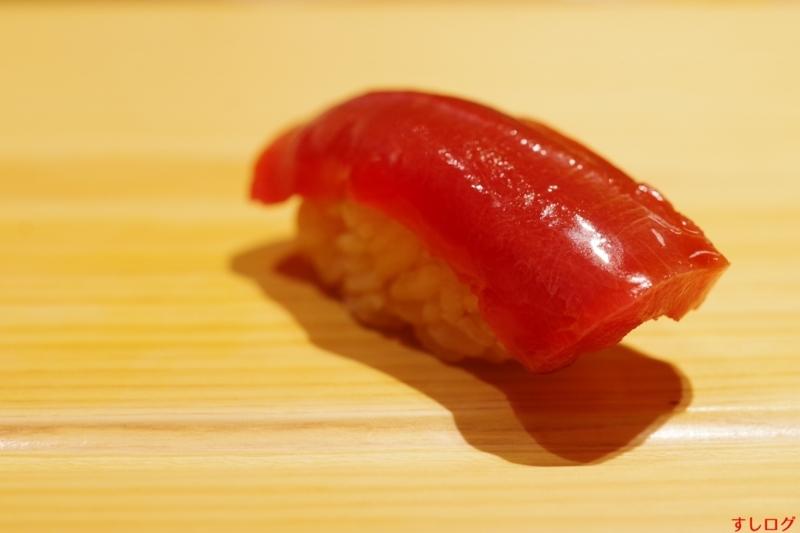 f:id:edomae-sushi:20171021214418j:plain