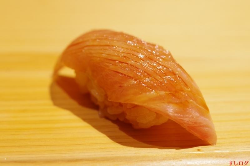 f:id:edomae-sushi:20171021214421j:plain