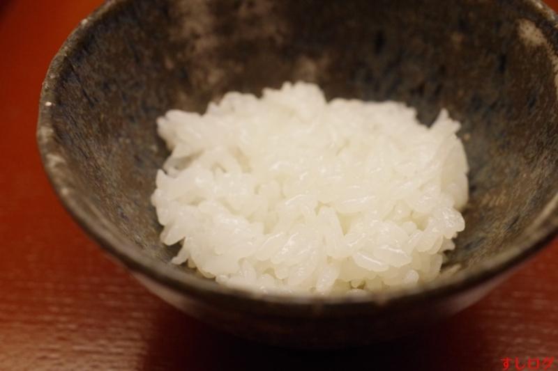 f:id:edomae-sushi:20171024214835j:plain