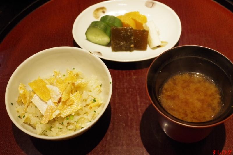 f:id:edomae-sushi:20171028100014j:plain