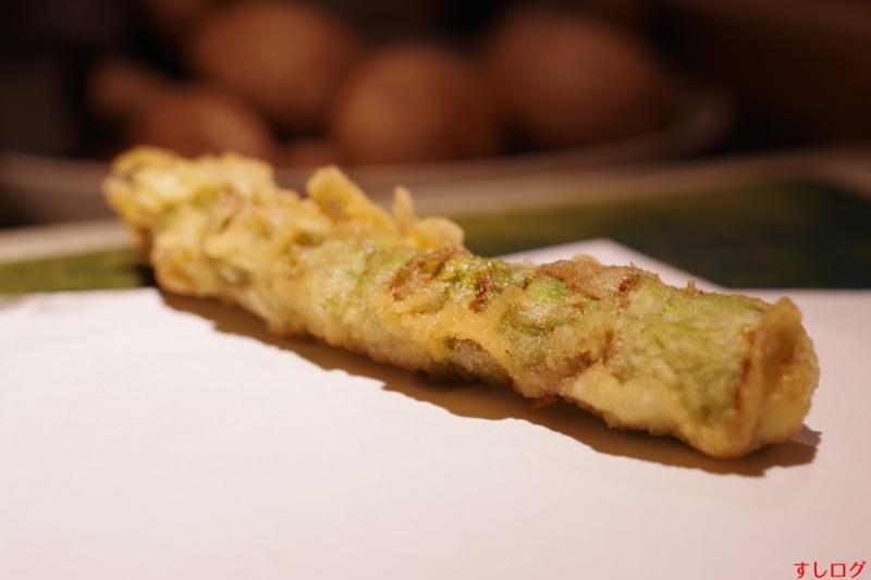 f:id:edomae-sushi:20171030184716j:plain