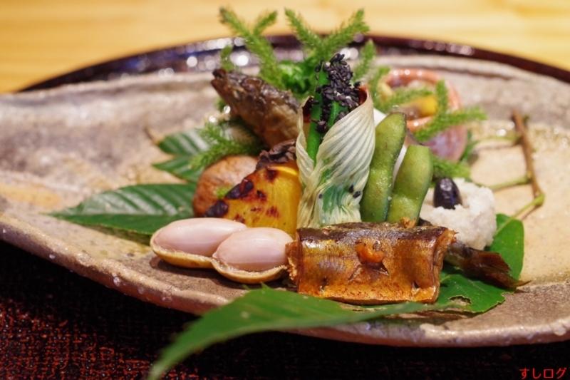 f:id:edomae-sushi:20171109202435j:plain