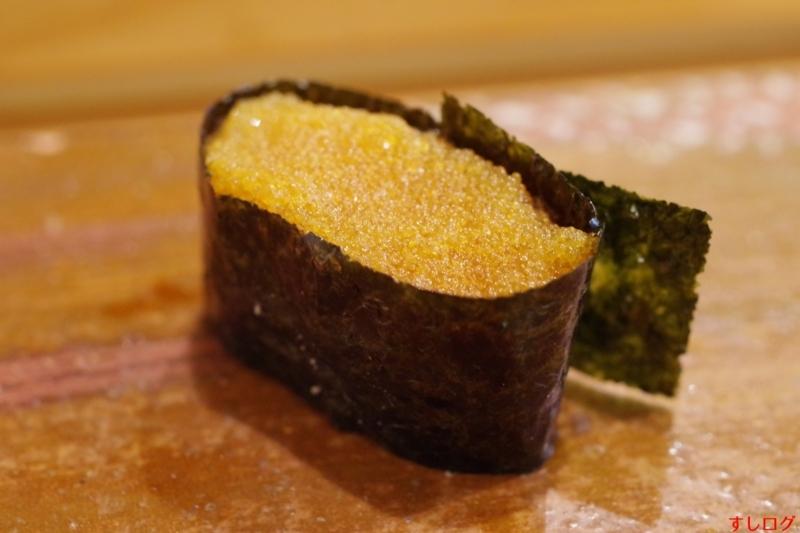 f:id:edomae-sushi:20171109213706j:plain