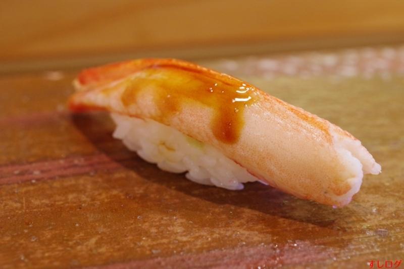 f:id:edomae-sushi:20171109213707j:plain