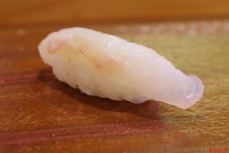 f:id:edomae-sushi:20171109213708j:plain