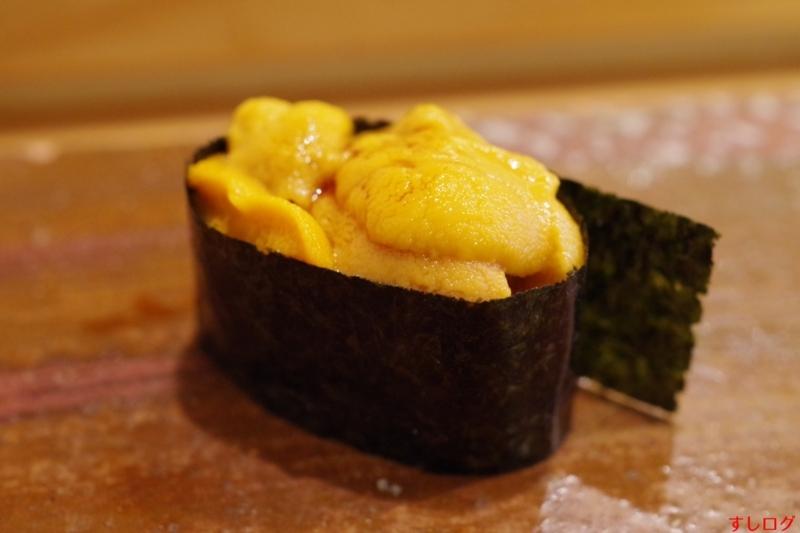 f:id:edomae-sushi:20171109213710j:plain